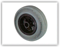 Trolley wheels 901
